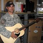 New Guitar 1