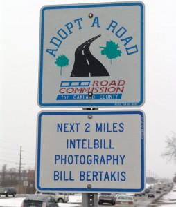 adopt-highway